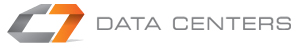 C7 Data Centers, Inc.