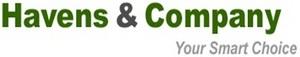 Havens & Company