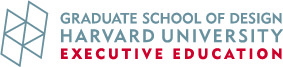 New Harvard - Henley Global Real Estate Sustainability Executive Education Program