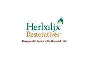 Herbalix Detox Cleansing Deodorant