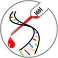 epinex diagnostics glycated albumin diabetes test