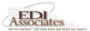 EDI Associates, Inc.