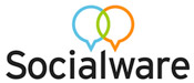 Socialware