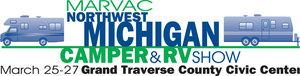 The 19th Annual Northwest Michigan Camper & RV Show