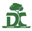 Del Conte's Landscaping, Inc.