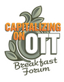 Capitalizing on OTT Breakfast Forum
