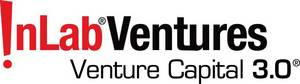 InLab Ventures Logo
