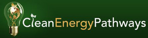 Clean Energy Pathways Inc.