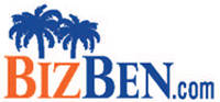 BizBen.com California Businesses For Sale