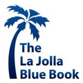 La Jolla Local Business and Community Directory