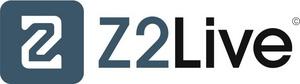 Z2Live