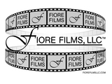 Fiore Films, LLC