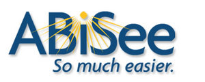 ABiSee - Talking CCTVs & Readers - Assistive Reading Technology