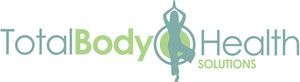 Total Body Health Solutions