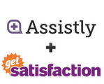 Get Satisfaction; Assistly