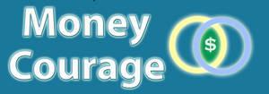 Money Courage