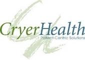 CryerHealth, LLC
