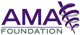 American Medical Association (AMA) Foundation
