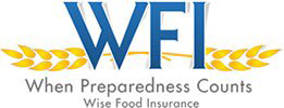 Wise Food Insurance