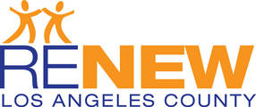 Los Angeles County Department of Public Health RENEW LA County Initiative