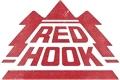Redhook Ale