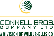 Connell Brothers Company