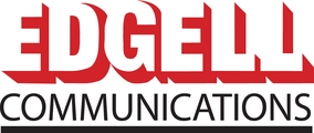 Edgell Communications
