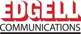 Edgell Communications