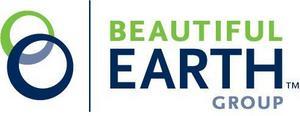 Beautiful Earth Group