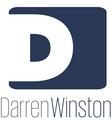 Darren Winston