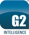 G2 Intelligence logo
