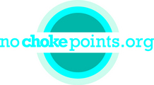 NoChokePoints Coalition