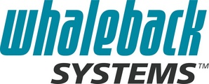 Whaleback Systems