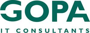 GOPA IT Consultants, Inc.
