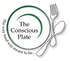 The Conscious Plate
