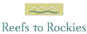 Reefs to Rockies, Conservation, Tourism, Africa, Volunteerism, Wildlife