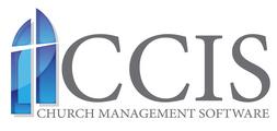 church-management-software church-accounting-software church-software