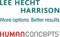 LHH and HumanConcepts
