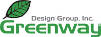Greenway Design Group, Inc.