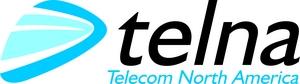 telna - Telecom North America