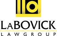 LaBovick Law Group