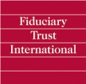 Fiduciary Trust Company International