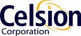 Celsion Corporation