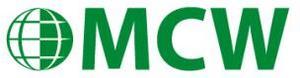 MCW Energy Group, Ltd.