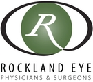 new york eye doctors, ophthalmology, ophthalmologists, RocklandEye.com, westchester, ophthalmic, ny