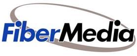 FiberMedia Group LLC