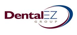DentalEZ Group Home Page