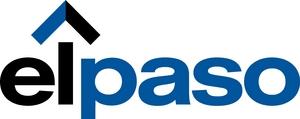 El Paso Corporation
