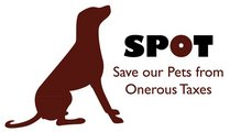 Save our Pets from Onerous Taxes