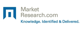 Market Research Forecasts Digital Photography Market at $82 Billion by 2016